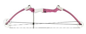 Genesis bow