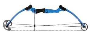 Genesis kit bow