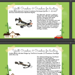 [Infographic] Top Bows Ranked and Crossbow Buyer's Guide