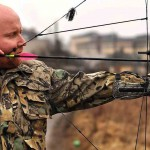 [Infographic] Compound Bow Buyer's Guide &  Tips