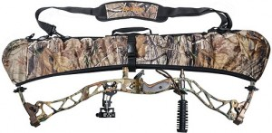 bowsling compound bow