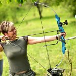Compound Bow Selection Guide
