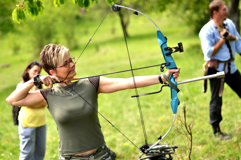 how-to-buy-a-compound-bow-online