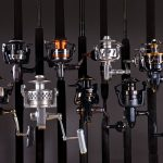 How to choose a fishing spinning reel