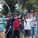 Best Beginner Recurve Bow for 2017 Buying Guide