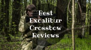 Best Excalibur Crossbow Reviews