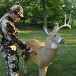 Crossbow Deer Hunting Tips – Whitetail vs Crossbow