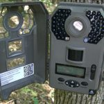 Stealth Cam G42 No-Glo Trail Game Camera STC-G42NG Review