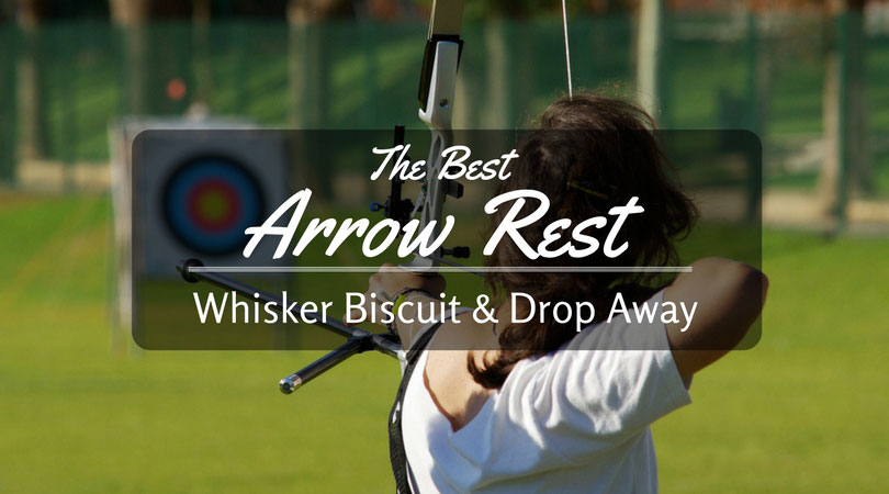 Best arrow rest