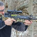 Best Crossbow Scope Reviews- Top Rated on the Market for Your Money