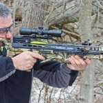 Best Crossbow Scope Reviews for 2017 – Top Rated on the Market for Your Money