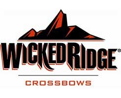 ​Wicked Ridge