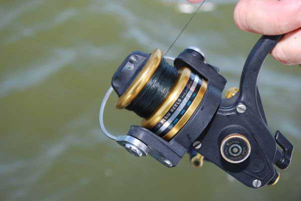 Best Spinning Reel For The Money 2017 Reviews