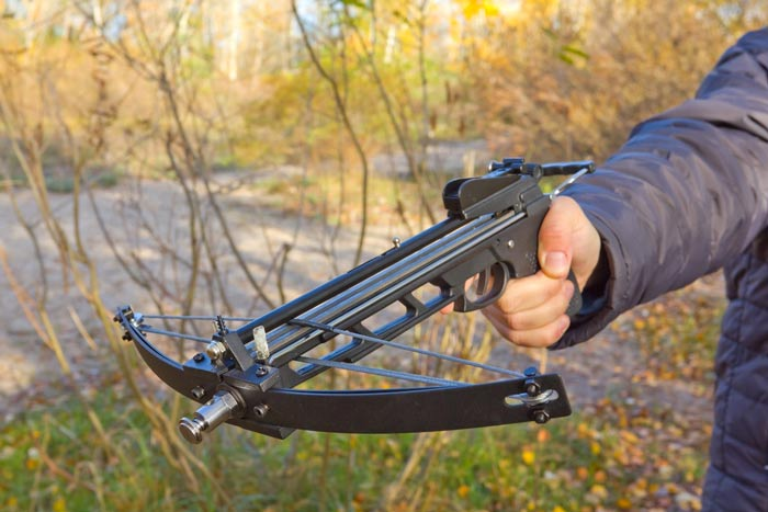 best pistolcrossbowreviews